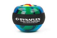 Тренажер для пальцев PLANET WAVES PW-DFP01 DYNAFLEX