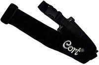 Ремень для гитары CORT CA608-W