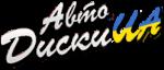 Интернет-магазин AvtoDiskiUA