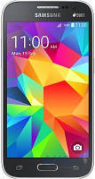 Дисплей (экран) для телефона Samsung Galaxy Core Prime LTE G360F, Galaxy Core Prime G360H Original