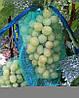 Сетка для защиты гроздей винограда от птиц и ос, размер 22*30 см, 2 кг