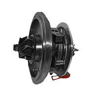 Картридж турбины (сердцевина) турбокомпрессора GT 1646 V 757886-0003