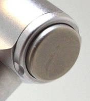 Кнопка для турбинного наконечника W&H Alegra TE-95 RM