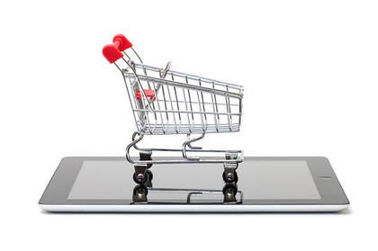 Советы пользователю интернет-магазина