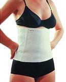 Бандаж для поддержки брюшной стенки (послеоперационный)
