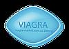 Виагра 200 мг 10 таблеток