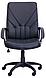 Кресло Менеджер, фото 2