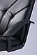 Кресло Менеджер, фото 5