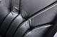 Кресло Менеджер, фото 6