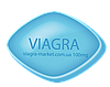 Силденафил 100 мг (Виагра) 10 таблеток