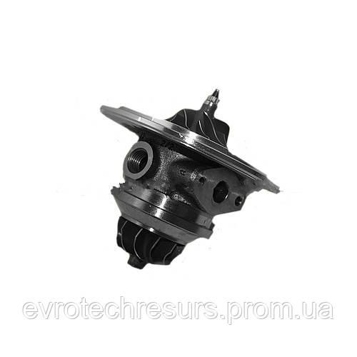 Картридж турбины (сердцевина) турбокомпрессора GT 1749 S (715843-5001S)