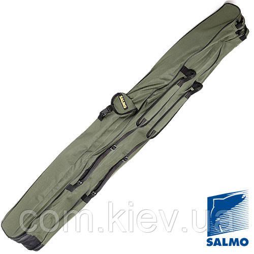 Чехол для удилищ Salmo 165 см