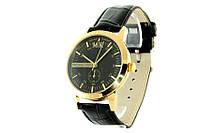Мужские часы Michae-l Kor-s