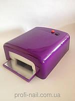 Ультрафиолетовая лампа 36вт YRE L-13 оптом