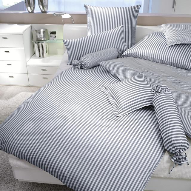 Атласное постельное белье от компании Оптом дешевле