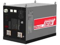 Многопостовой сварочный выпрямитель ВДУ-6303П с электронным регулированием