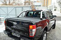 Ролет Ford Ranger, фото 1