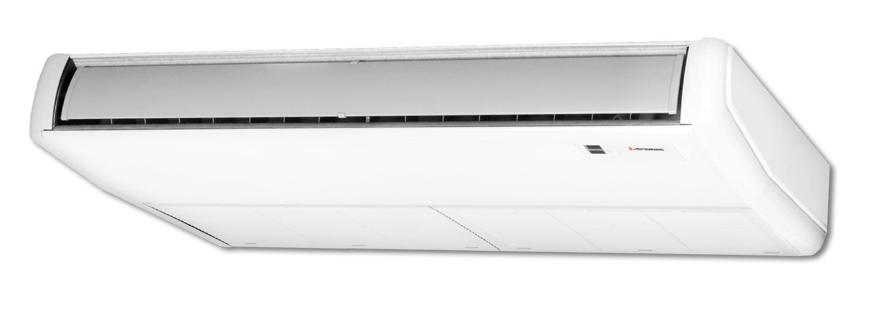 Потолочный кондиционер Mitsubishi Heavy FDEN100VN(S)