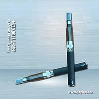Электронная сигарета eGo-T 1100 CE5+, фото 1