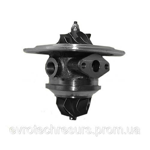 Картридж турбины (сердцевина) турбокомпрессора GT1749S (710060-0001)