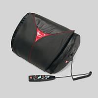 Массажная нефритовая подушка Nefrimed Zoryana, фото 1