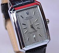 Кварцевые часы Ролекс с календарем R5901, фото 1
