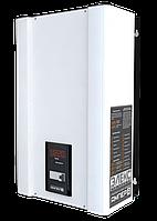 Однофазный стабилизатор напряжения Элекс Ампер 12-1/40A v2.0