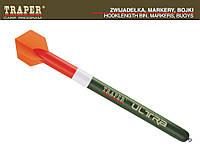 Маркерный поплавок Traper Marker Ultra