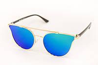 Оригинальные женские очки, фото 1