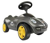 """Машинка каталка """"Стильне Porsche"""""""