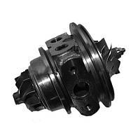 Картридж турбины (сердцевина) турбокомпрессора TF035 HM-12T-4 (49135-02110)