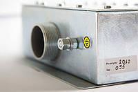 Фільтр захисний протизавадний типу ФЗП 3-25