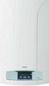 Котел газовый LUNA 3 COMFORT 240 Fi