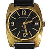 Командирские часы Чистополь