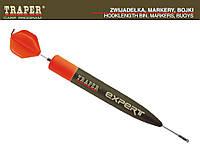 Маркерный поплавок Traper Marker Expert