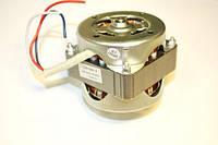 Двигатель хлебопечки LG 4681FB3167A