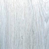 Ламинат Grain Plus Дуб Белый 453