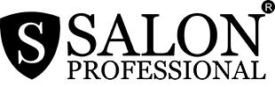 Гель-лаки Salon Professional