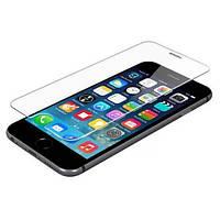 Защитное броне-стекло iPhone 4/4S/5/5S/6