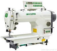 Универсальная швейная машина ZOJE 9813 A-D3B\PF