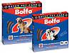 BOLFO - ошейник от блох и клещей для собак, 65 см.Bayer, фото 2