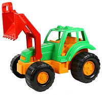 Детский трактор Орион 986, фото 1