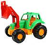 Детский трактор Орион 986