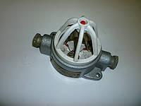 KTC-2 Typ 70°С Inco Sopot извещатель пожарный тепловой