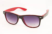 Качественные очки оправа из пластсмасы, фото 1