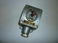 Typ PMb1/1A пост кнопочный герметичный