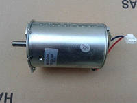 Двигатель для хлебопечки RD-ZD-25F Moulinex SS-186092