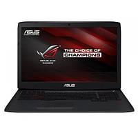 Ноутбук ASUS Rog G751JT (G751JT-T7107H) RAM:16GB +960GB SSD +1TB HDD