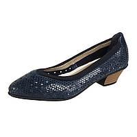 Туфли женские Rieker 58065-14