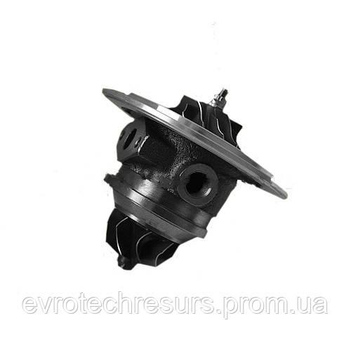 Картридж турбины (сердцевина) турбокомпрессора GT 1749S (708337-0001)